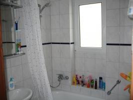 Foto 3 3-Zimmerwohnung in stadtnaher ruhiger Lage in Aachen am Lousberg