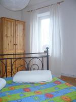 Foto 8 3 Zimmerwohnung(Blick ü. Holsteinische Schweiz) u. Pferdebox frei