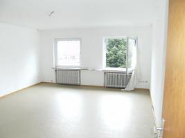 3 Zimmerwohnung, 90 qm, in Warstein-Belecke zu vermieten