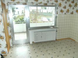 Foto 2 3 Zimmerwohnung, 90 qm, in Warstein-Belecke zu vermieten