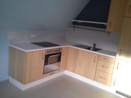 Foto 4 3 Zimmerwohnung + Küche mit EBK, DG, 97833 Frammersbach