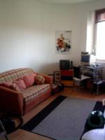 Foto 5 3 Zimmerwohnung - WG geeinget