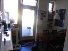 Foto 6 3 Zimmerwohnung - WG geeinget