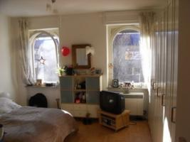 Foto 8 3 Zimmerwohnung - WG geeinget
