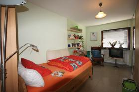 Foto 4 3 Zimmerwohnung, hell, sonnig, ruhig