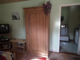 Foto 3 3 alte Holzschränke, auch einzel erhältlich, in Ungarn