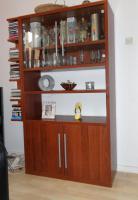 Foto 3 3 moderne Massivholz-Schränke wie neu VHB 350€uro