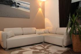 Foto 2 3-teilige Mysinge Couch zu verkaufen