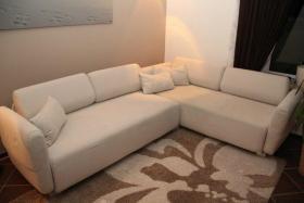 Foto 3 3-teilige Mysinge Couch zu verkaufen