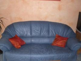 Foto 2 3-teiligens Sofa-Set