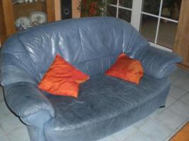 Foto 3 3-teiligens Sofa-Set