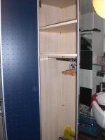 Foto 2 3-türiger Schlafzimmerschrank