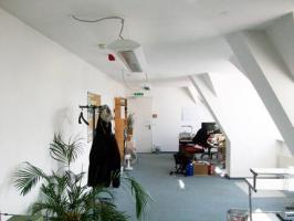 Foto 3 3 x Büroplatz in Bürogemeinschaft Nahe Berliner Hbf zu vermieten