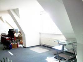 Foto 4 3 x Büroplatz in Bürogemeinschaft Nahe Berliner Hbf zu vermieten