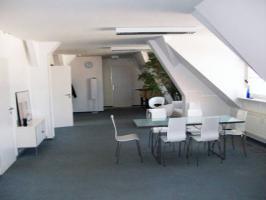 Foto 5 3 x Büroplatz in Bürogemeinschaft Nahe Berliner Hbf zu vermieten