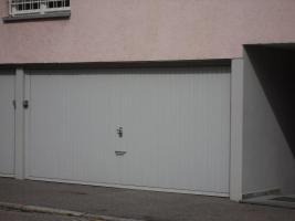 Foto 5 3 zim Maiseanet EGW mit garage