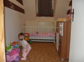 kinderzimmer oder arbeitszimmer