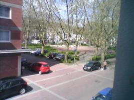 3-zimmer wohnung - Oberhausen nahe Centro- keine provision!