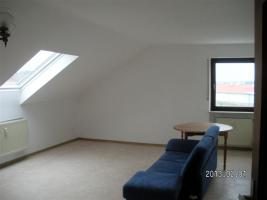 Foto 3 3-zimmerwohnung f�rth-cadolzburg mit neuer Einbauk�che