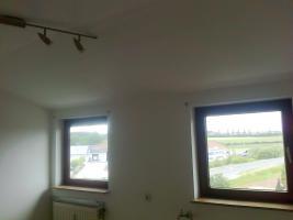 Foto 5 3-zimmerwohnung f�rth-cadolzburg mit neuer Einbauk�che
