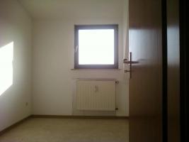 Foto 8 3-zimmerwohnung f�rth-cadolzburg mit neuer Einbauk�che