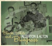 Foto 2 3000 CDs für 3, - € aus dem Bereich Country, Blues, Cajun, Bluegrass, Rock, Pop, Klassik usw.