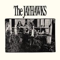 Foto 4 3000 CDs für 3, - € aus dem Bereich Country, Blues, Cajun, Bluegrass, Rock, Pop, Klassik usw.