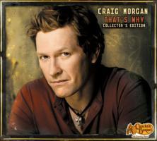 Foto 6 3000 CDs für 3, - € aus dem Bereich Country, Blues, Cajun, Bluegrass, Rock, Pop, Klassik usw.