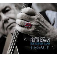 Foto 8 3000 CDs für 3, - € aus dem Bereich Country, Blues, Cajun, Bluegrass, Rock, Pop, Klassik usw.
