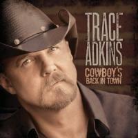 Foto 12 3000 CDs für 3, - € aus dem Bereich Country, Blues, Cajun, Bluegrass, Rock, Pop, Klassik usw.
