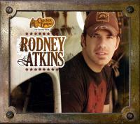 Foto 13 3000 CDs für 3, - € aus dem Bereich Country, Blues, Cajun, Bluegrass, Rock, Pop, Klassik usw.