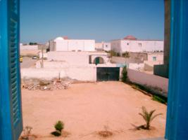 Foto 2 300qm grundstück in Tunesien Zarsis