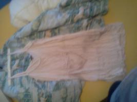 30er jahre kleid