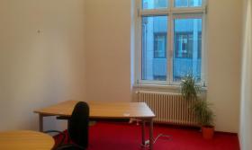 Foto 2 35 m� B�rofl�che in der Postgalerie (2 Zimmer) ohne Vermittlungsprovision!!!