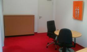 Foto 3 35 m� B�rofl�che in der Postgalerie (2 Zimmer) ohne Vermittlungsprovision!!!