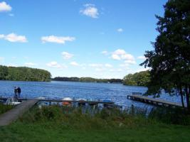 Foto 5 396m² Eckgrundstück in Mecklenburg Vorpommern