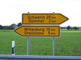 Foto 6 396m² Eckgrundstück in Mecklenburg Vorpommern