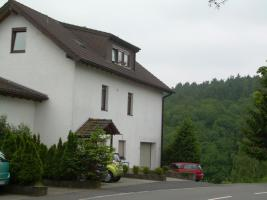 3Raum DG Wohnung in Bad Camberg