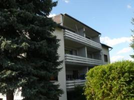 3ZKB/Balkon in Pohlheim günstig zu vermieten