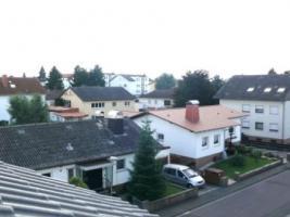 Foto 4 3ZKB/Balkon in Pohlheim günstig zu vermieten