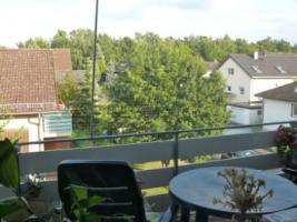 Foto 5 3ZKB/Balkon in Pohlheim günstig zu vermieten