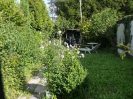Foto 6 3ZKB/Balkon in Pohlheim günstig zu vermieten