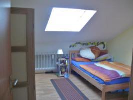 Foto 13 3ZKB/Balkon in Pohlheim günstig zu vermieten
