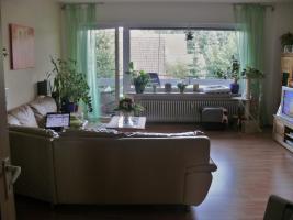 Foto 16 3ZKB/Balkon in Pohlheim günstig zu vermieten