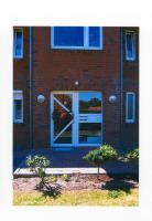 Foto 2 3ZKB Eigentumswohnung, GWC, Kellerraum, überd.Balkon, Carport in 27616Beverstedt