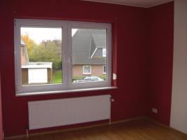 Foto 6 3ZKB Eigentumswohnung, GWC, Kellerraum, überd.Balkon, Carport in 27616Beverstedt