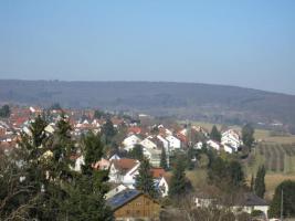 3ZKBB Wiesbaden -Auringen