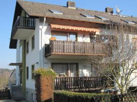 Foto 2 3ZKBB Wiesbaden -Auringen