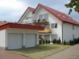 Foto 2 3ZKBB Wohnung