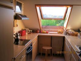 3Zi Wohnung zu Vermieten in Leonberg Höfingen 680 Warm Möbelablöse 2000E